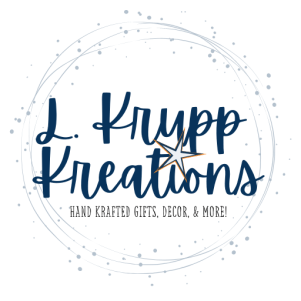 L. Krupp Kreations